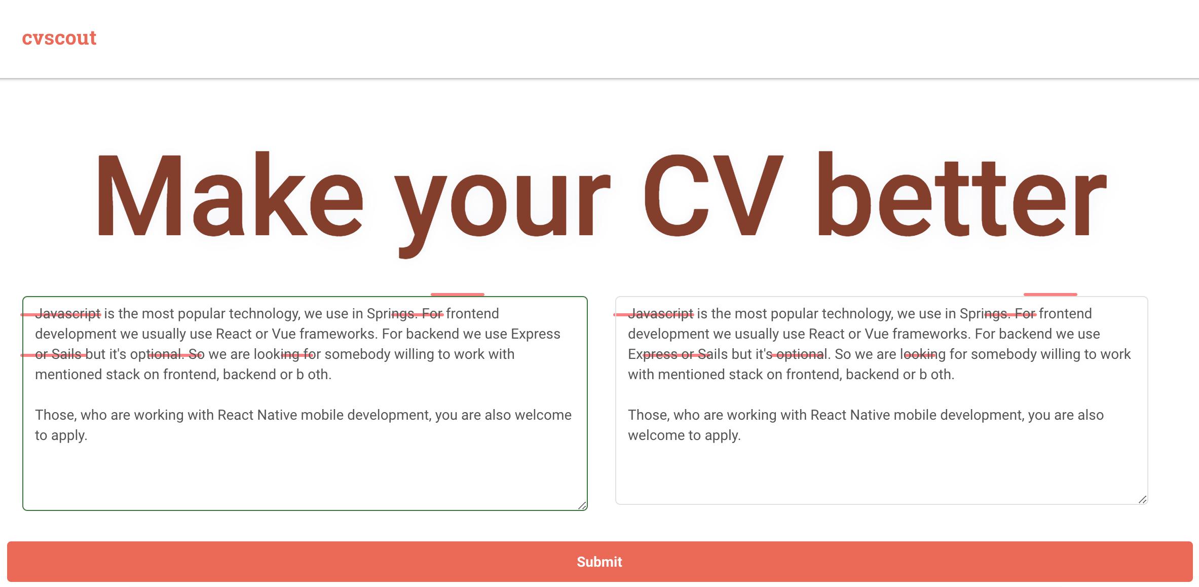 cv-scanning-tool5b8af097652fec1ddac97186