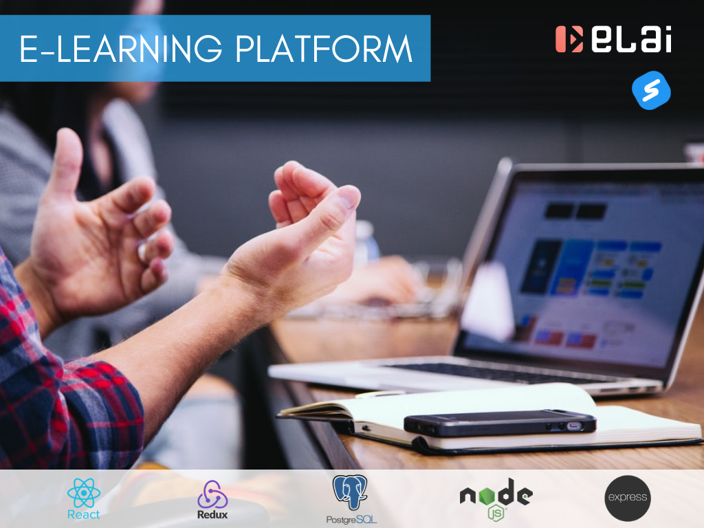 e_learning_platform_Elai