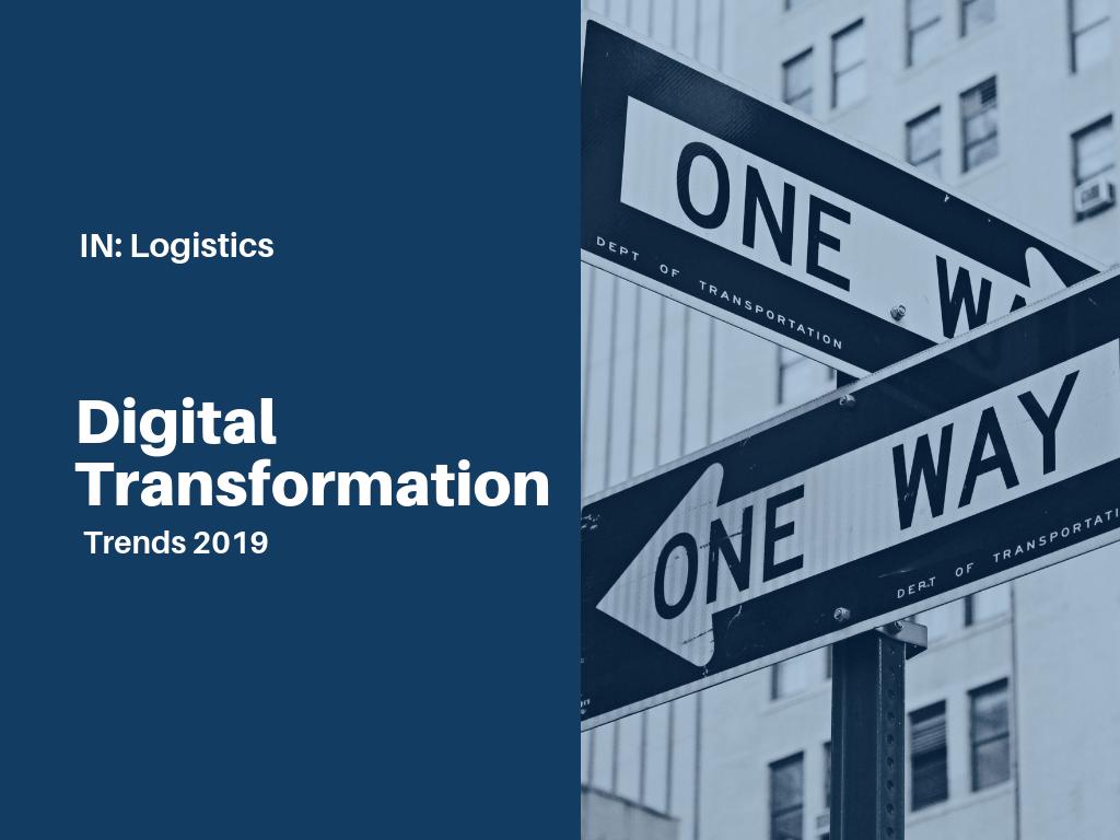 digital-transformation-logistics-2019