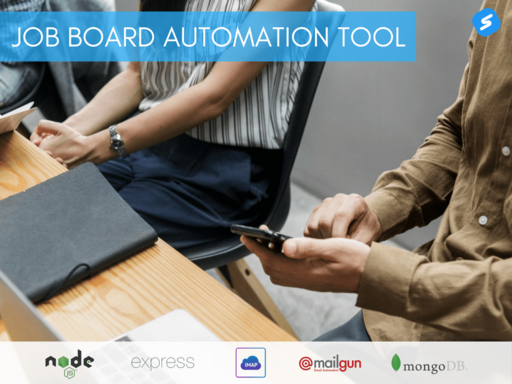 job-board-automation