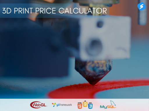 3d-print-price-calculator
