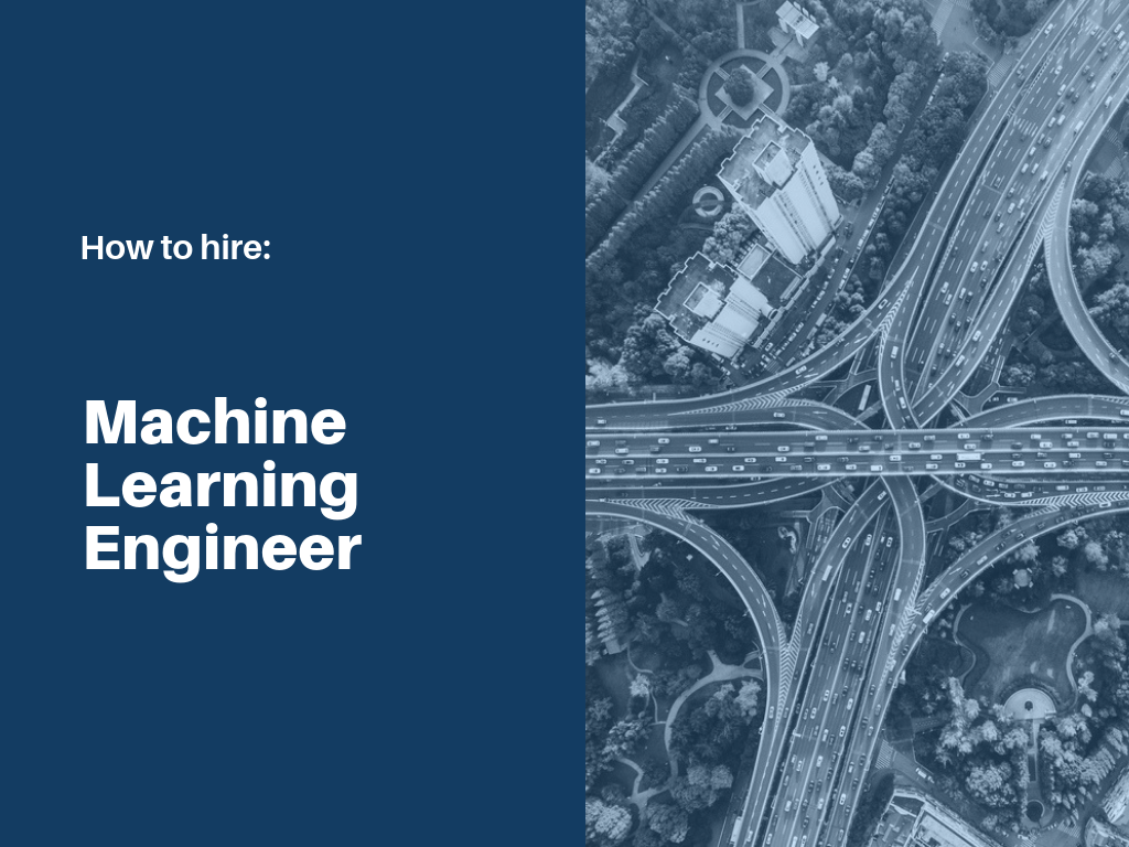 how-to-hire-machine-learning-engineer