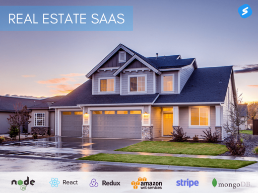 real-estate-saas
