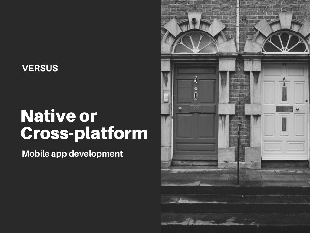 native-vs-cross-mobile