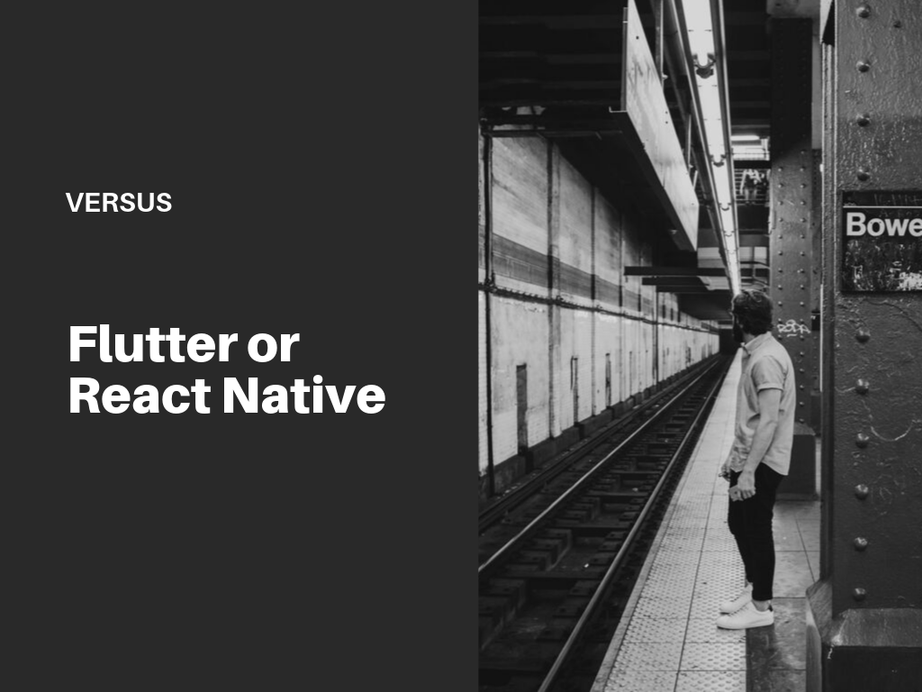 will-flutter-kill-react-native