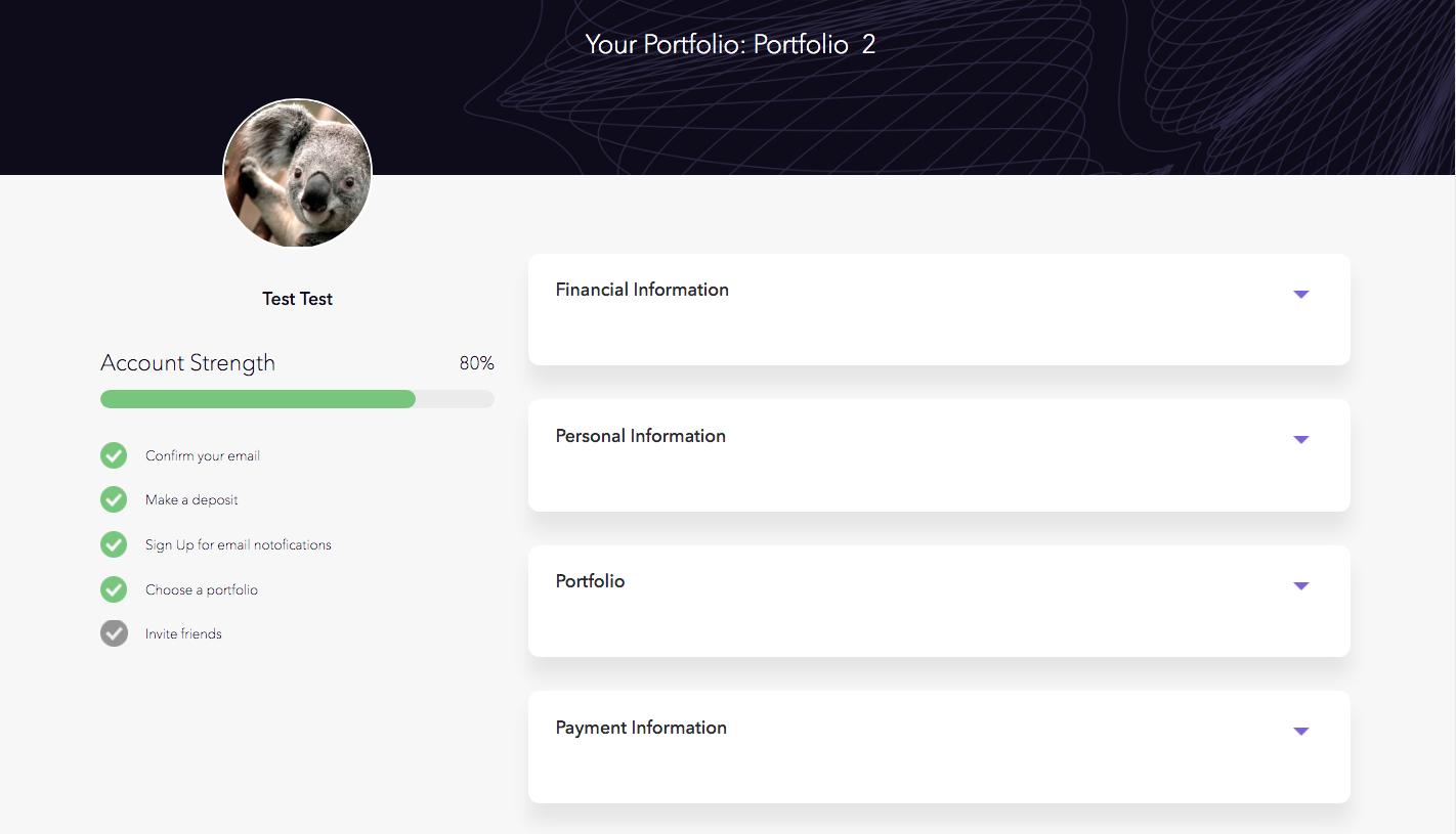 blockchain-investment-platform5b365c4b4857e0342b8e5fc4