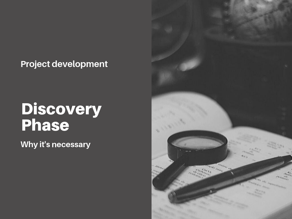 how-discovery-phase-helps
