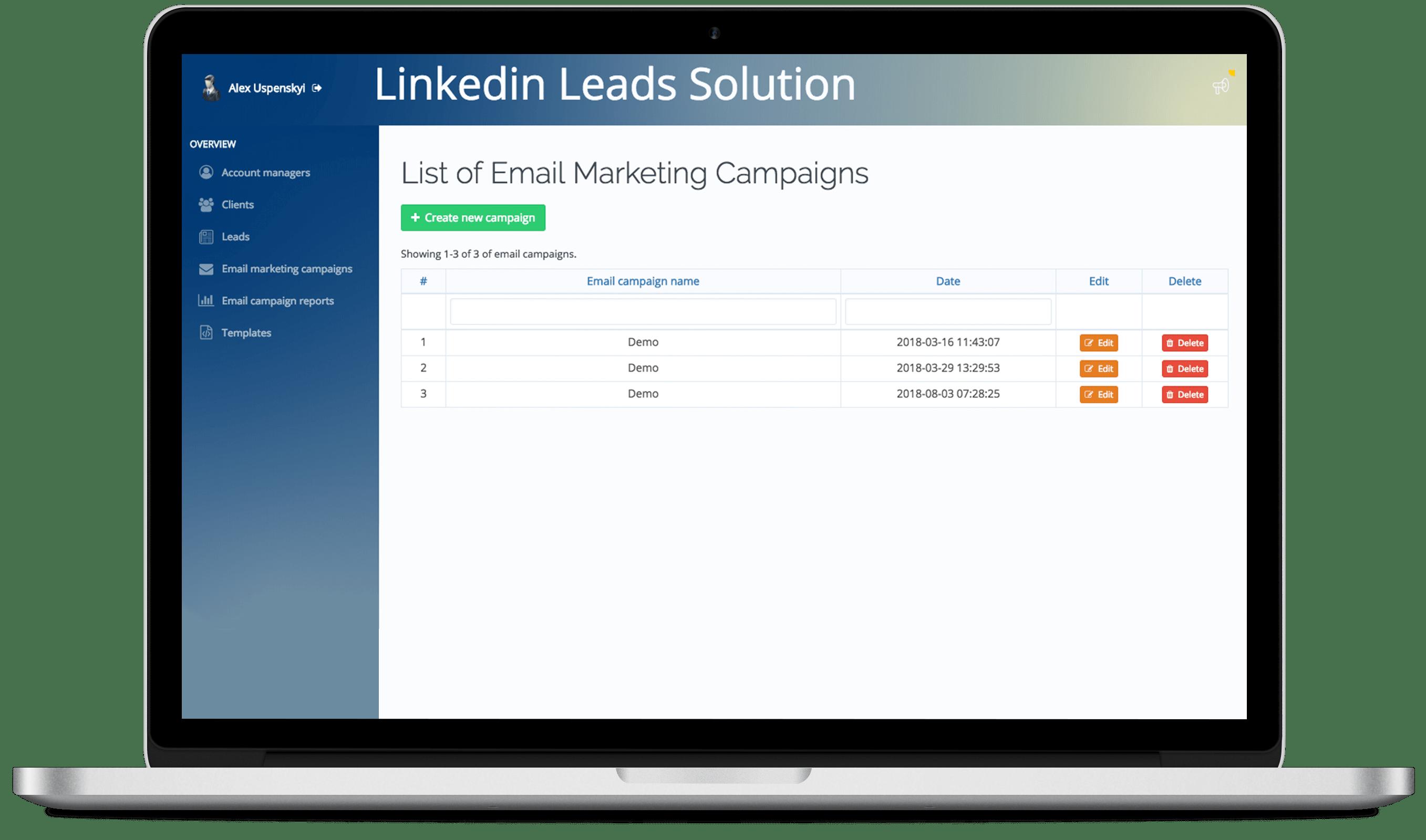 linkedin-leads-solution