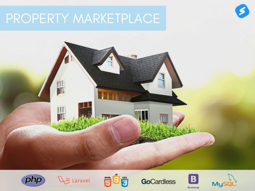 property-marketplace