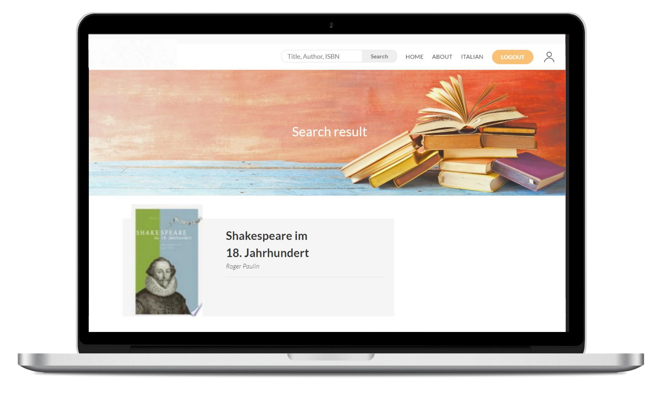 search-books-ex