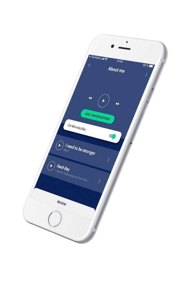 hold-app