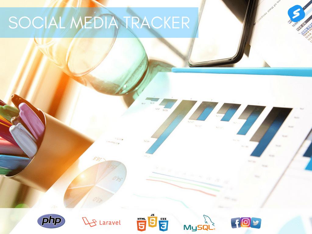 social-engagement-monitoring
