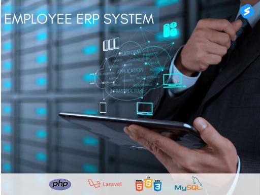 employee-hiring-system
