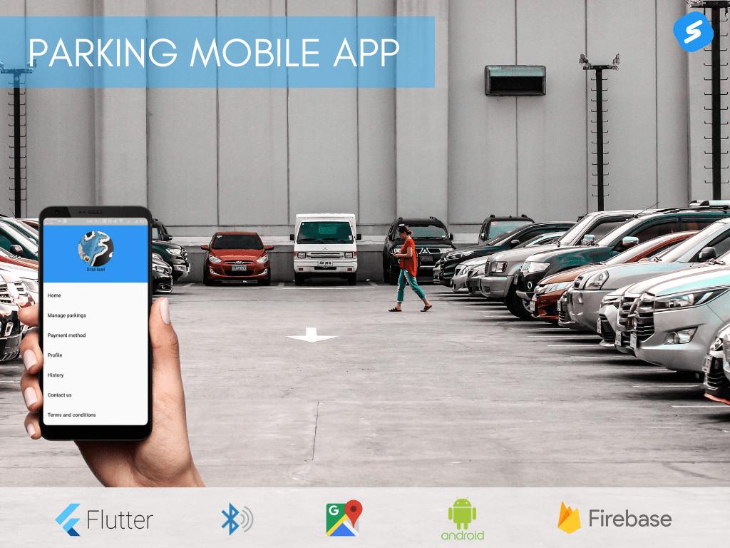 parking_mobile_app