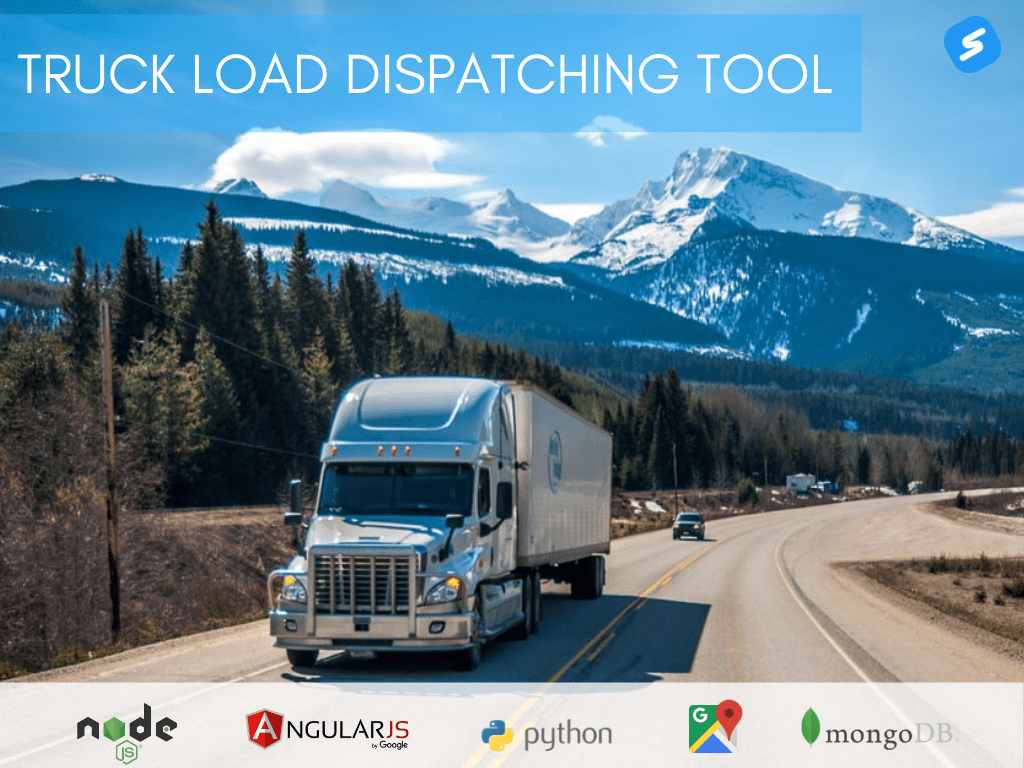 truck-load-dispatching-tool