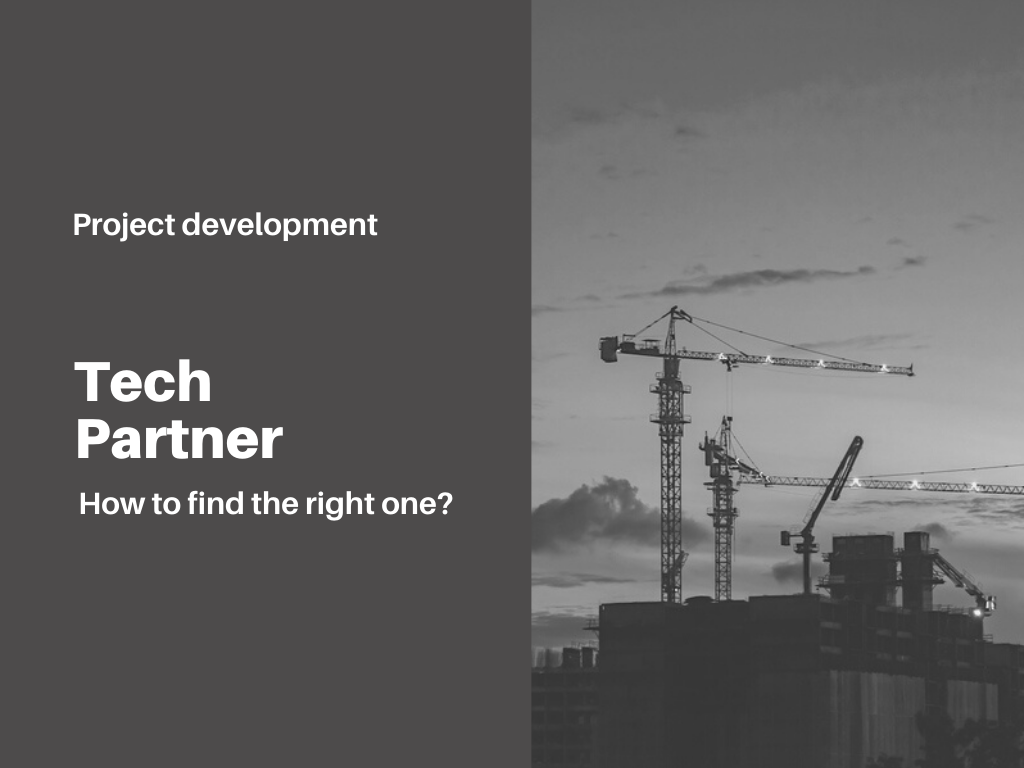 tech-partner-choice