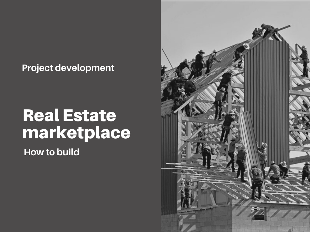 how-to-build-real-estate-marketplace
