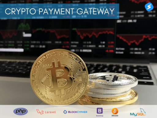 cryptocurrency-payment-gateway