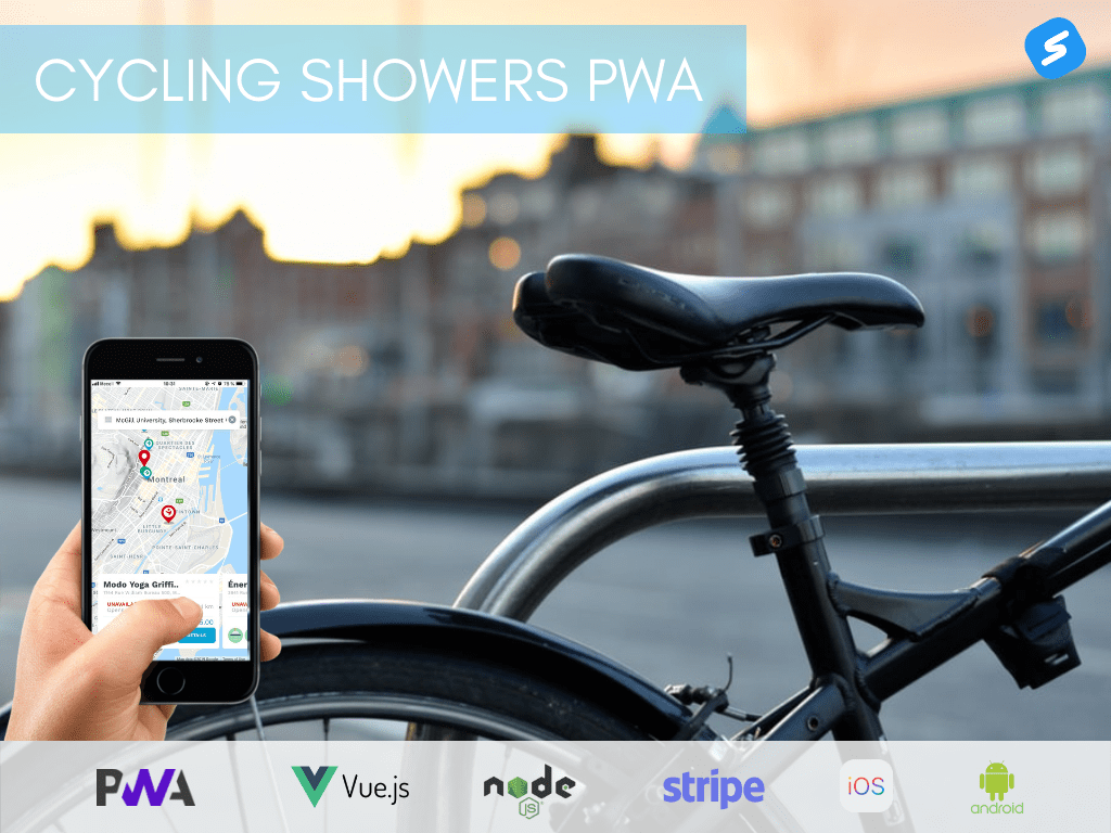 cyclyng_showers_pwa