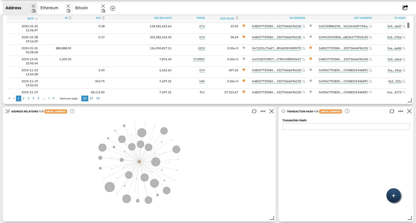 blockchain-explorer5e9f8df3d643b34419fb408d