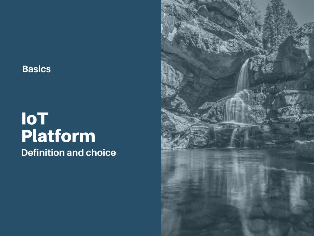 iot-platform-basics