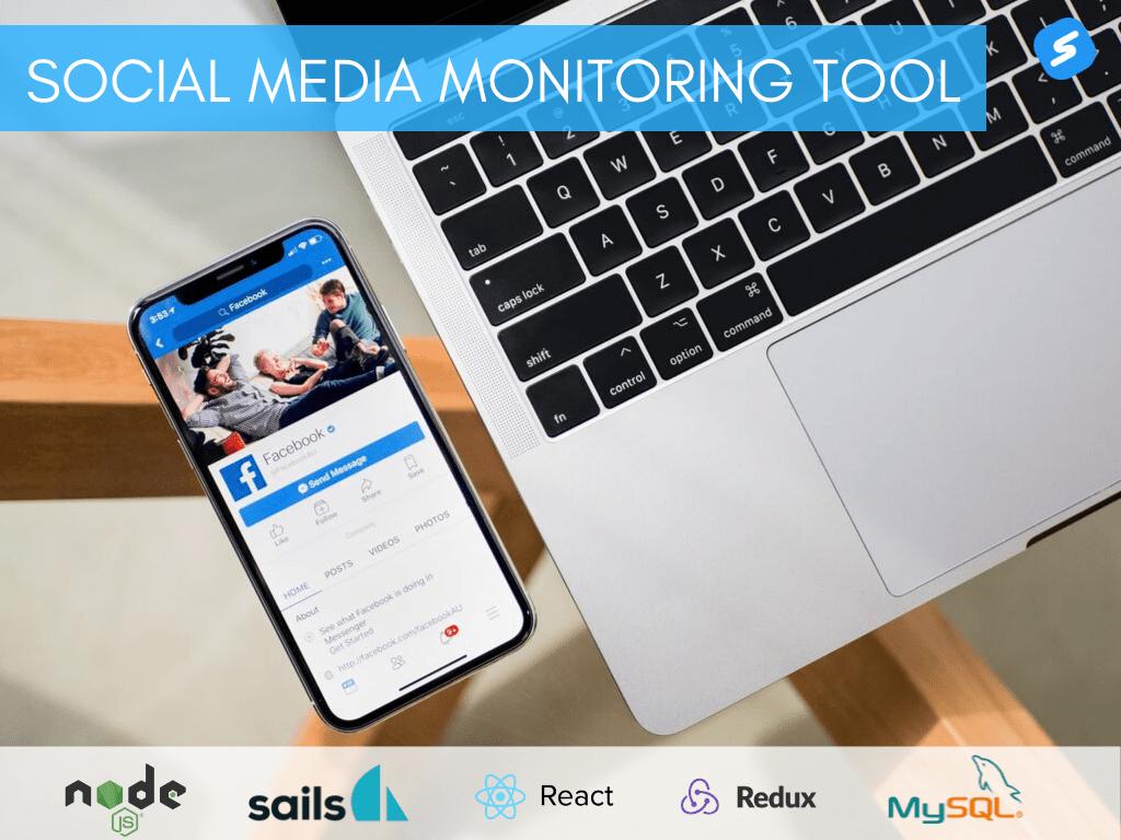 social_media_monitoring_tool