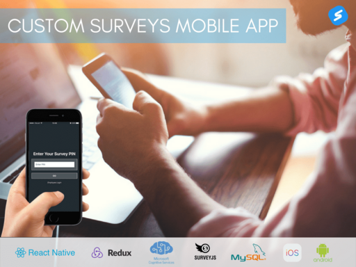 custom-surveys-mobile-app