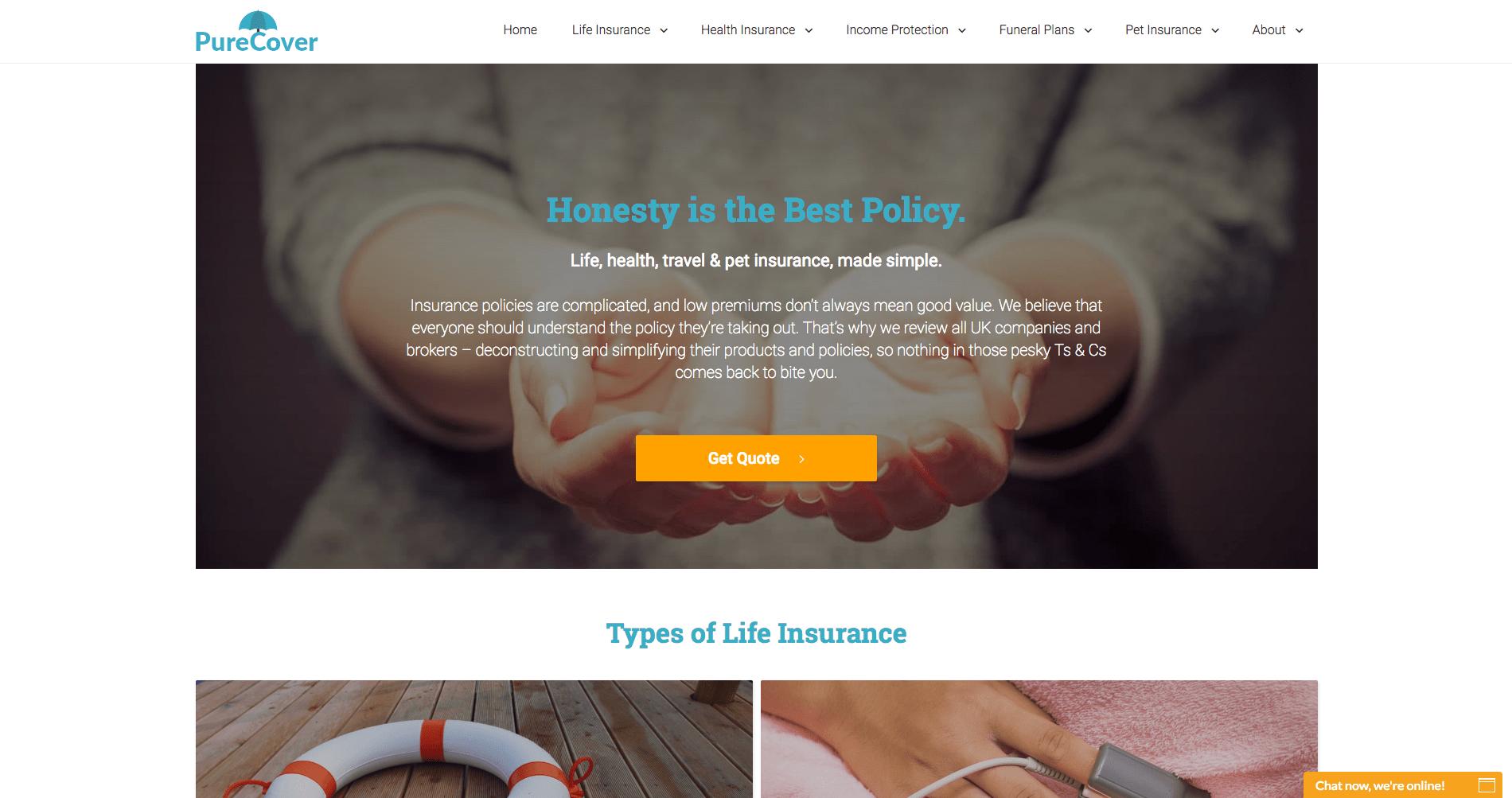 insurance-quotation-service5b6dbdb4e474101dd591104e