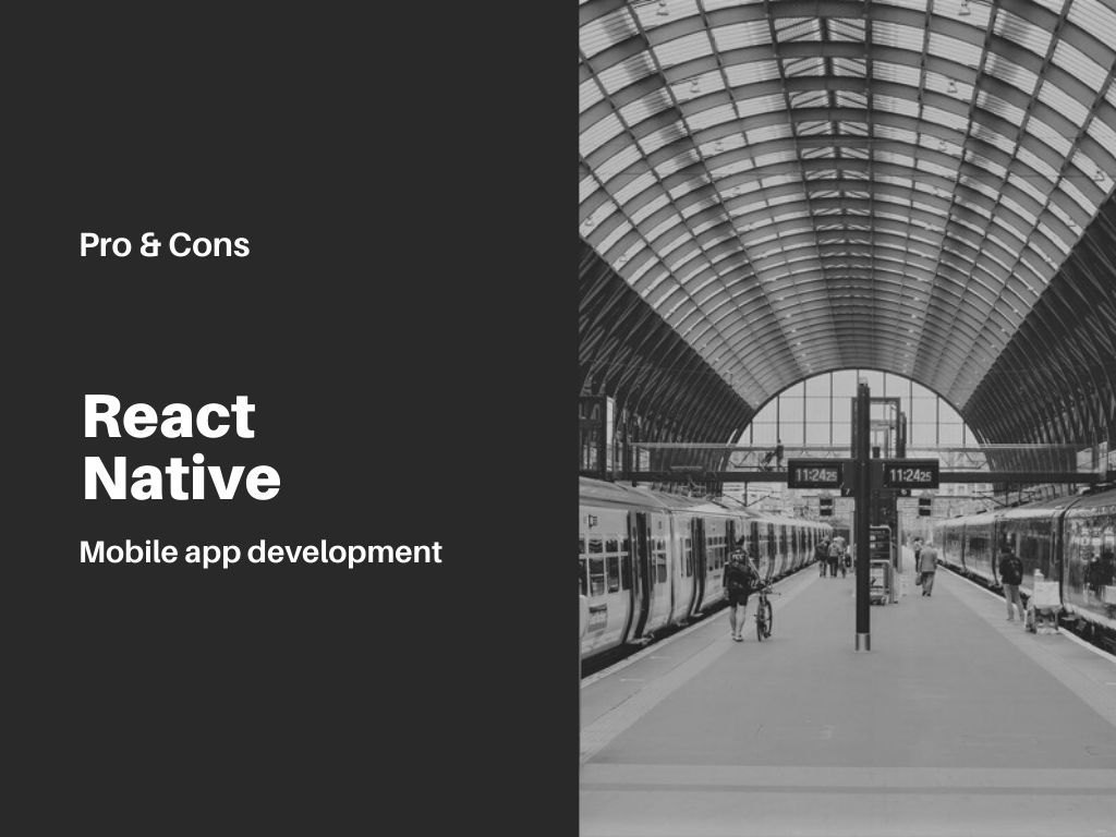 react-native-pros-and-cons