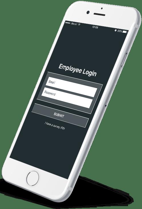custom-surveys-mobile-app