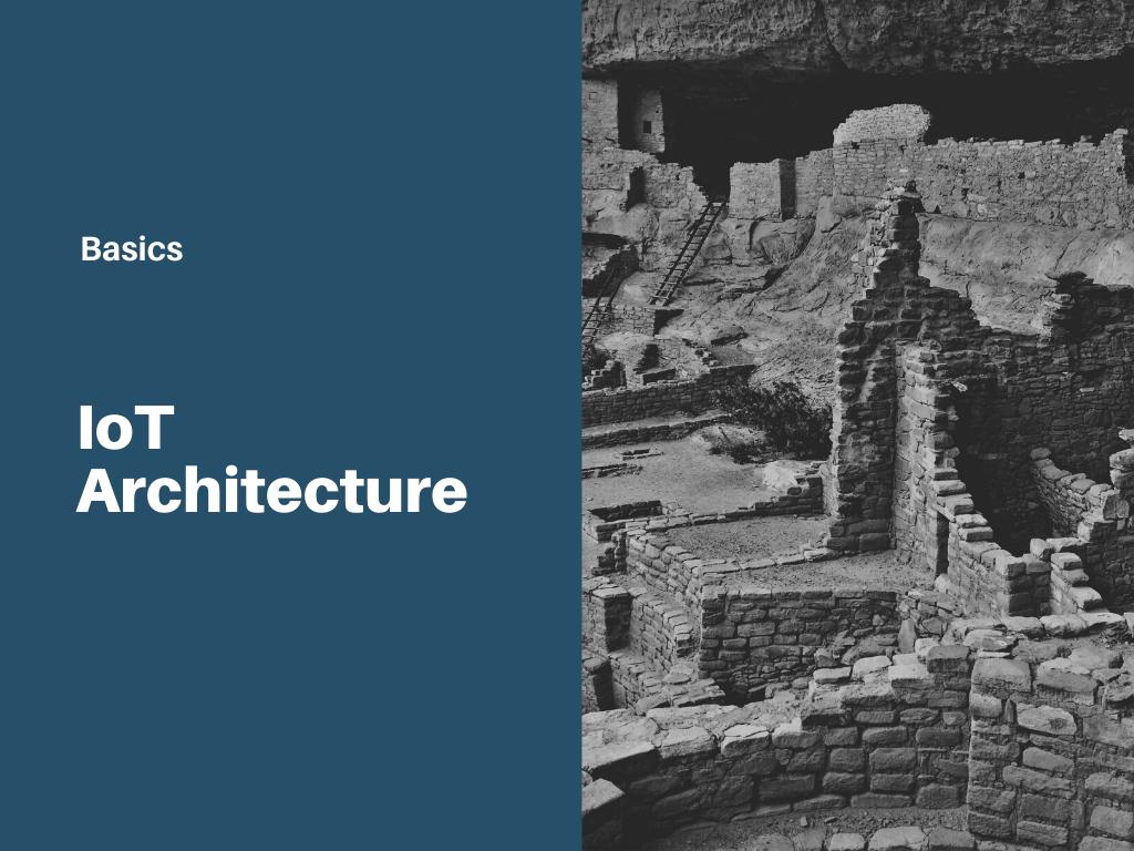 iot-architecture