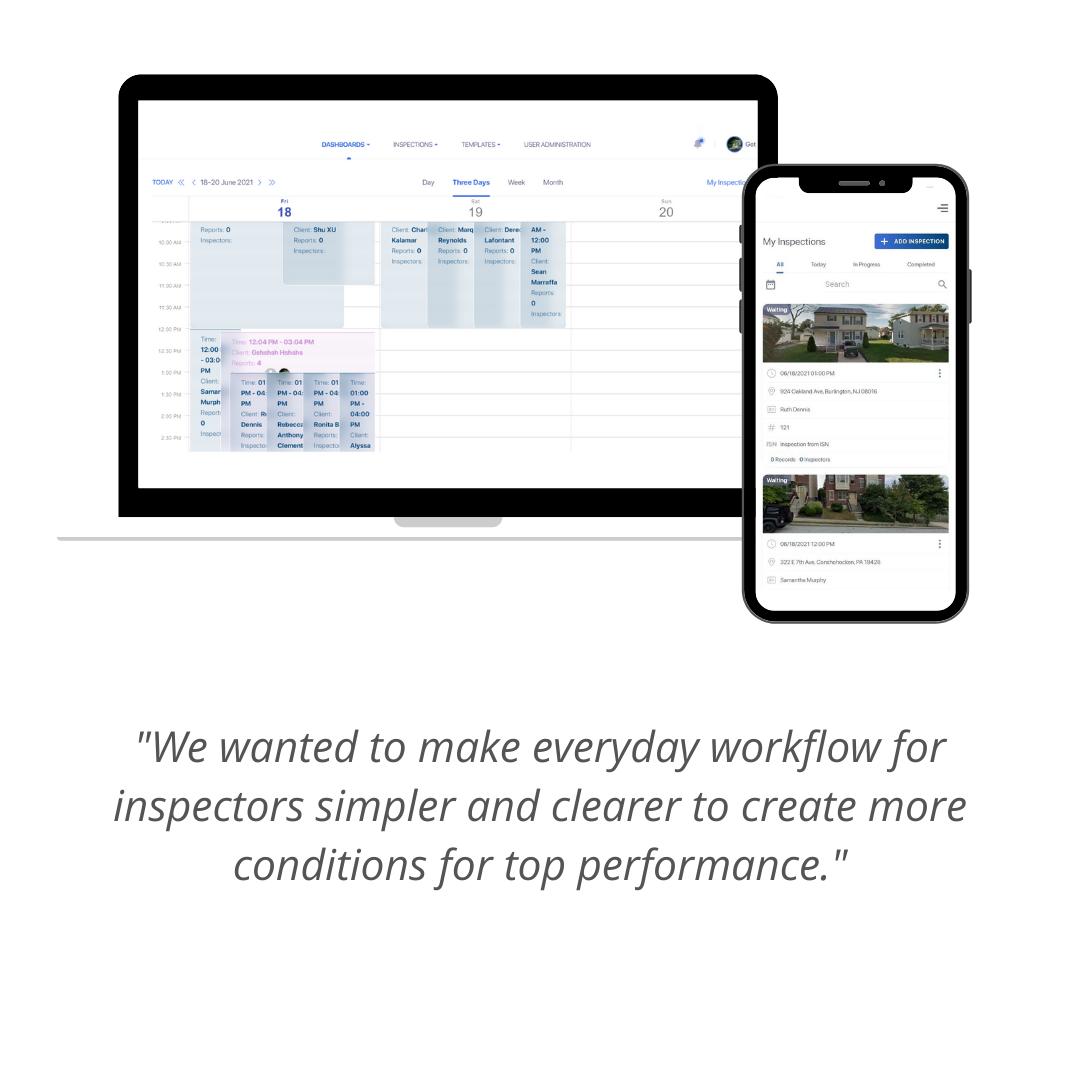 inspections-pwa
