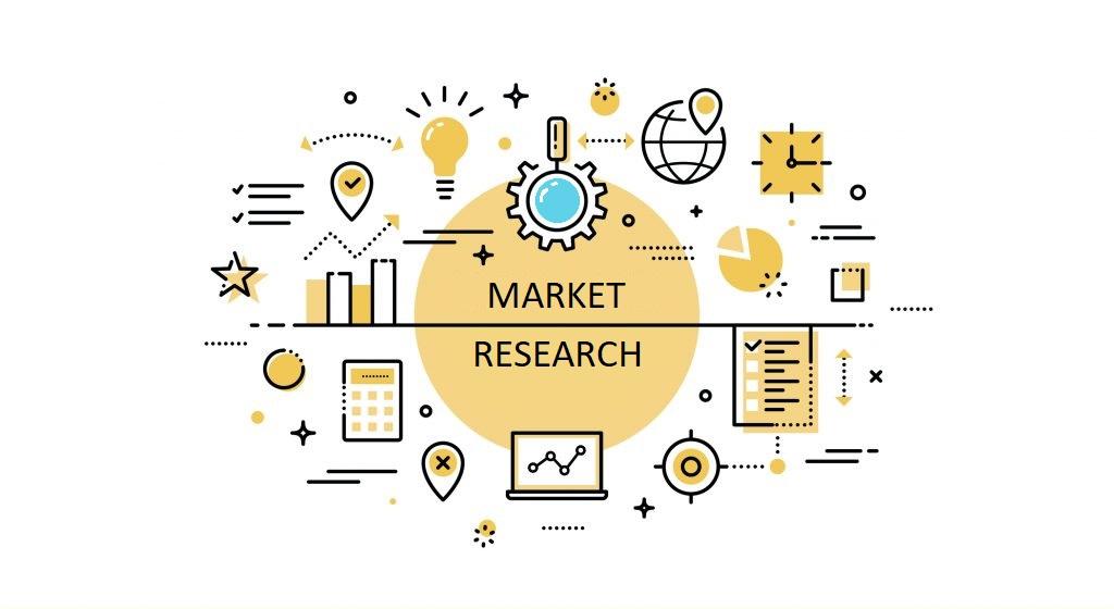 MVP research