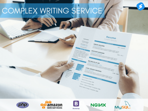 complex-writing-service