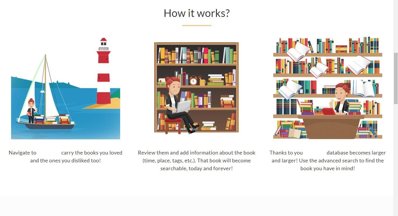 search-books-ex5f69e388075a561585d30caf