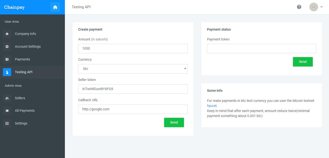 cryptocurrency-payment-gateway5b61b1db9418ea6dfff5076b