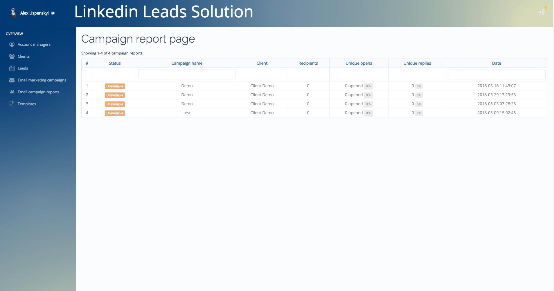 linkedin-leads-solution5b6c585d652fec1ddac9711d