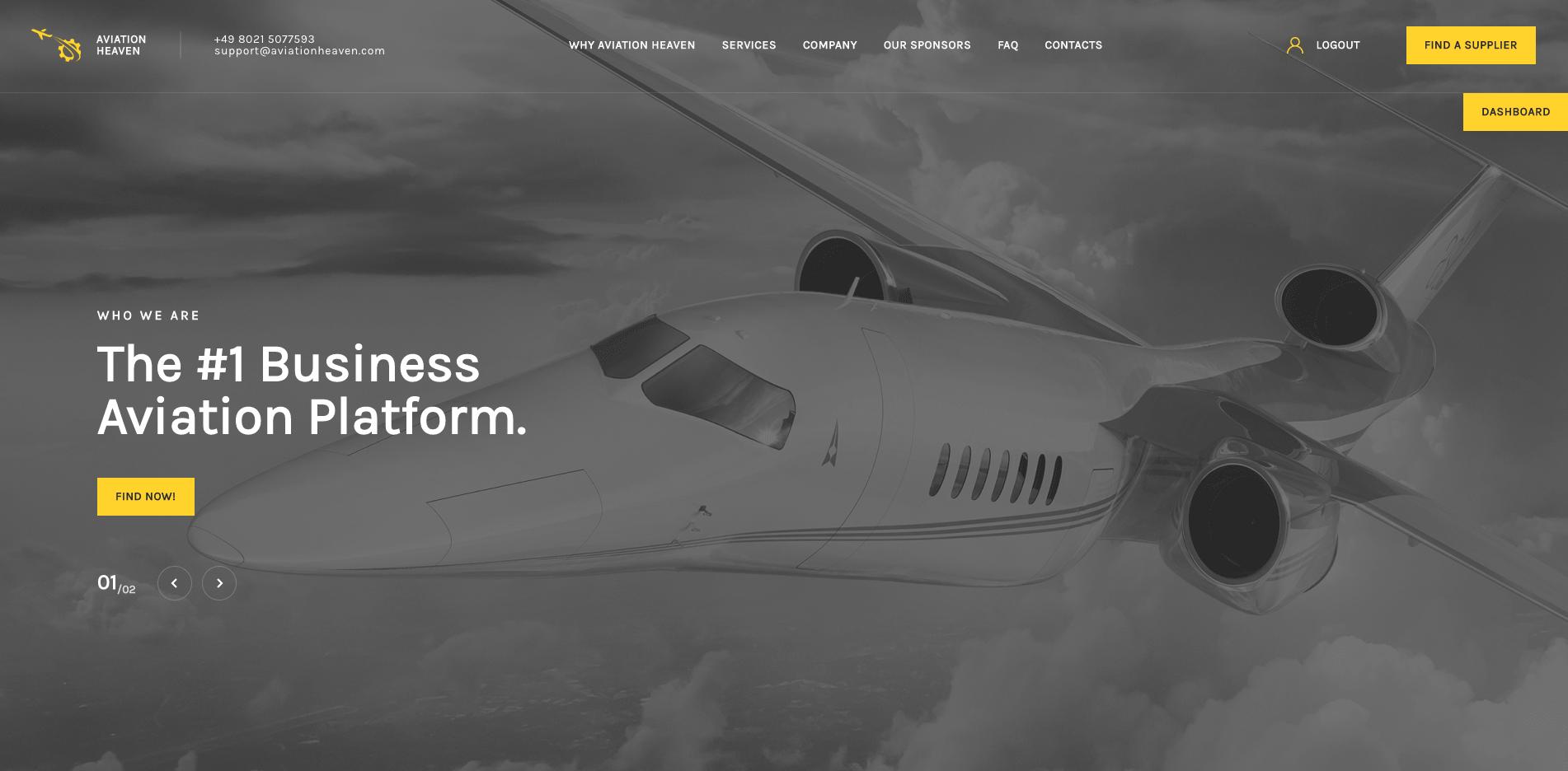 aviation-service-marketplace5e694ad4d643b34419fb406e
