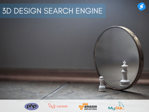 3d-design-search-engine