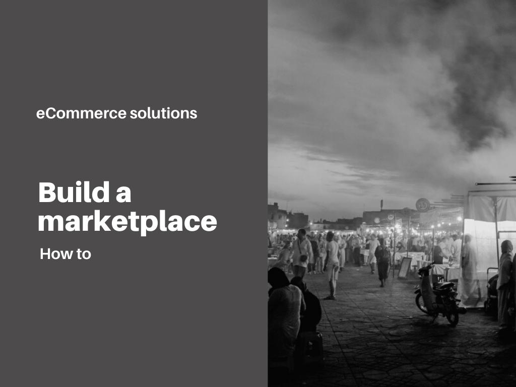 build-online-marketplace