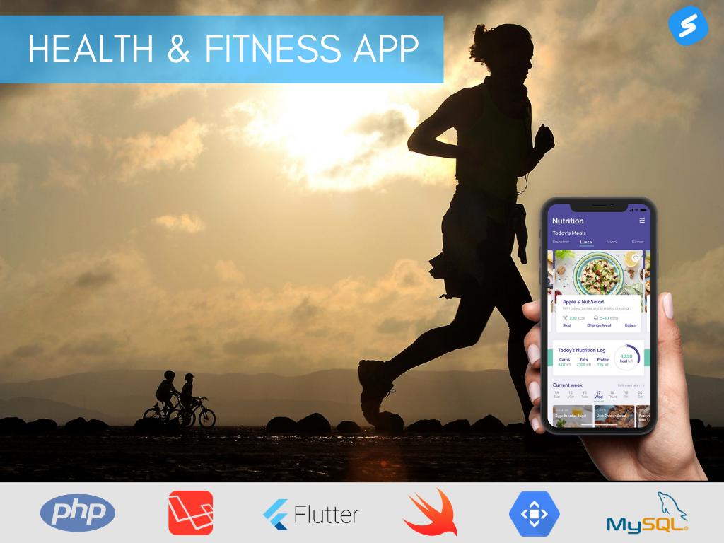 fitness-app-jp