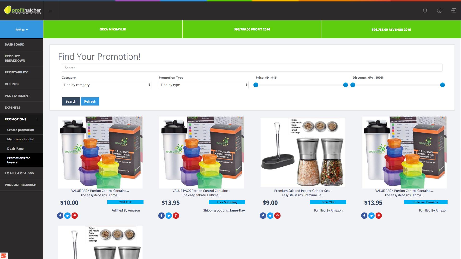 amazon-sales-improvement-service5b4c991366483f0309b9c528