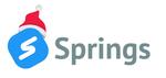 Springs - Custom Software Development