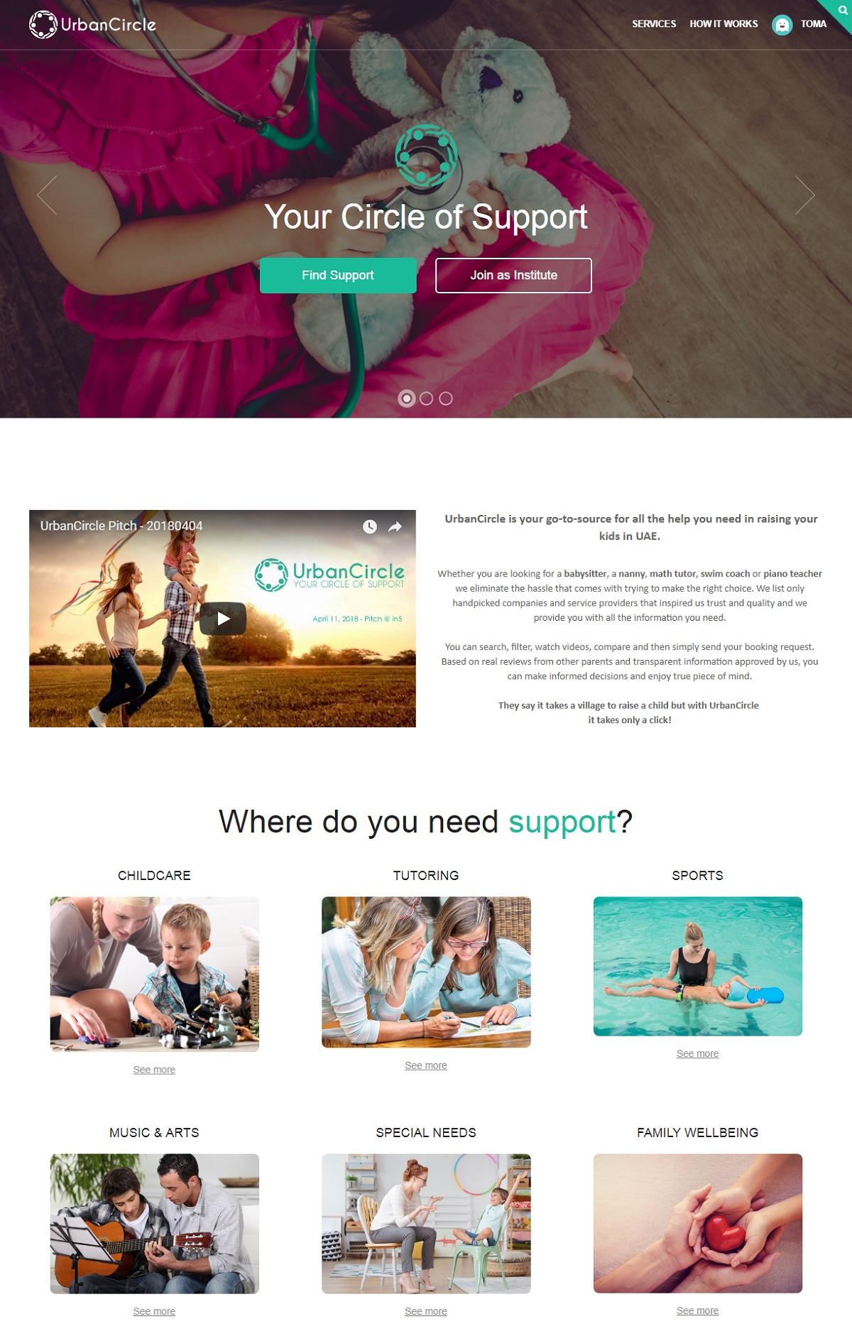 family-service-providers-platform5ba3faa363726917270a5042
