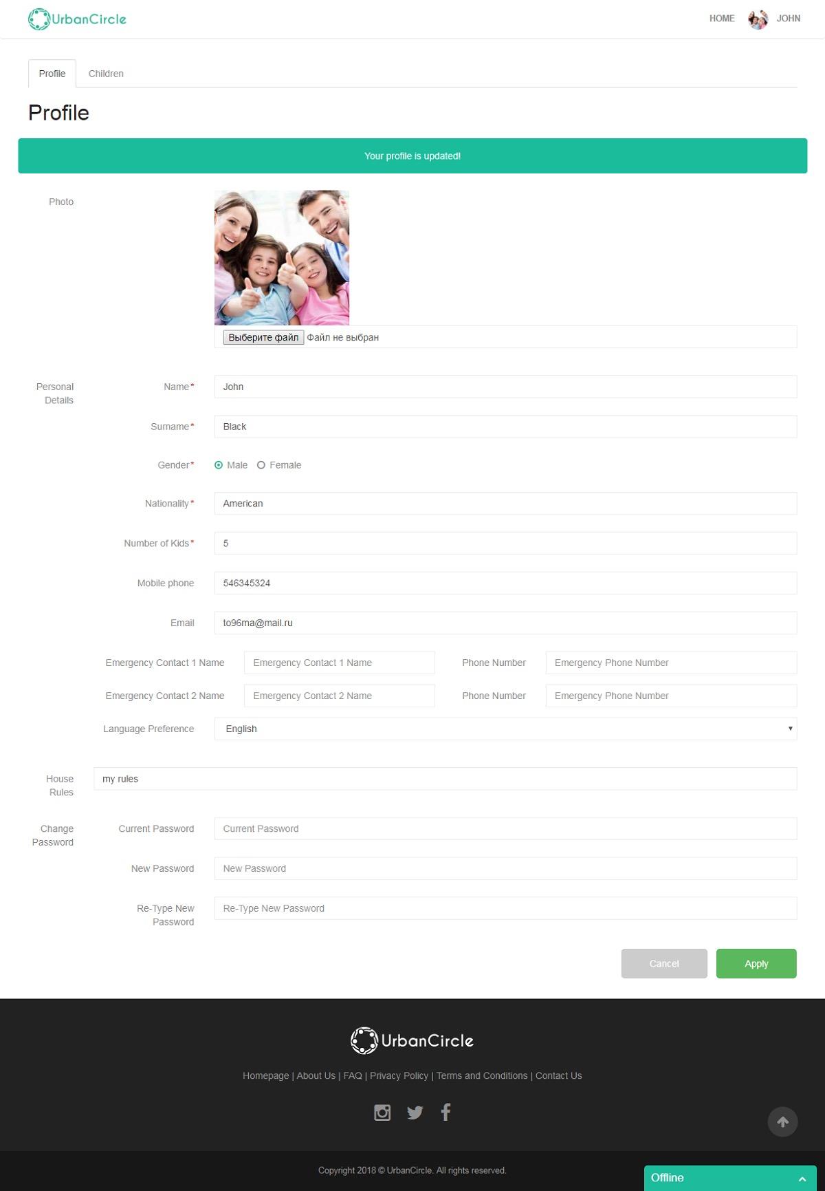 family-service-providers-platform5ba3fb4863726917270a5048