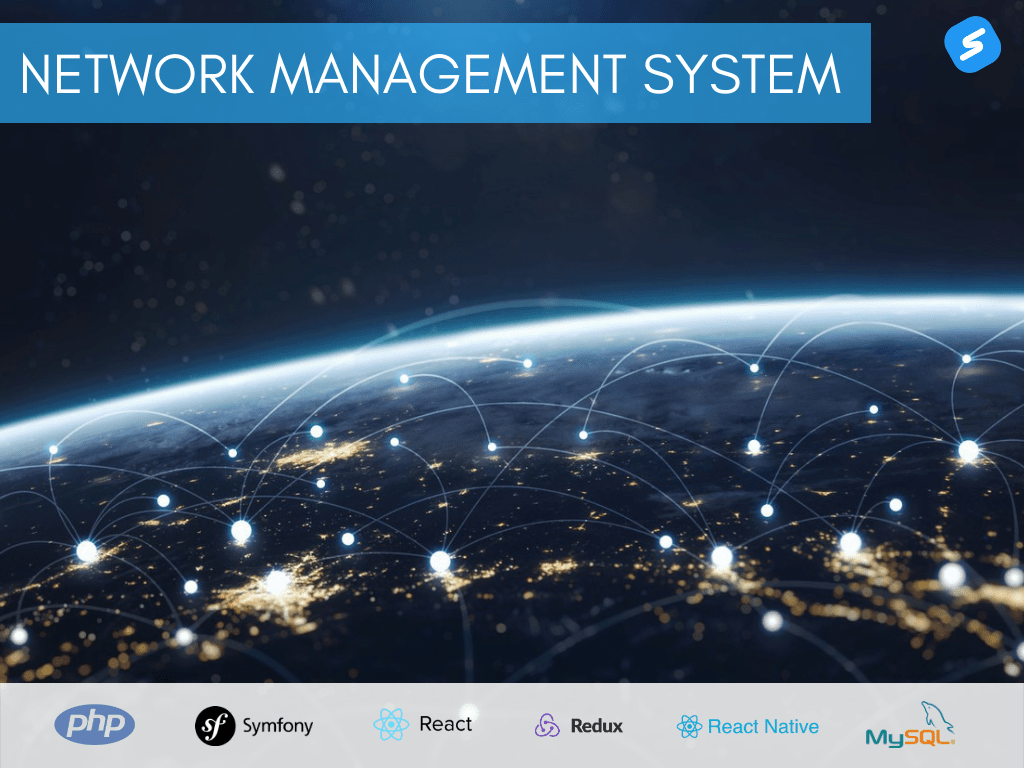 network_management_system