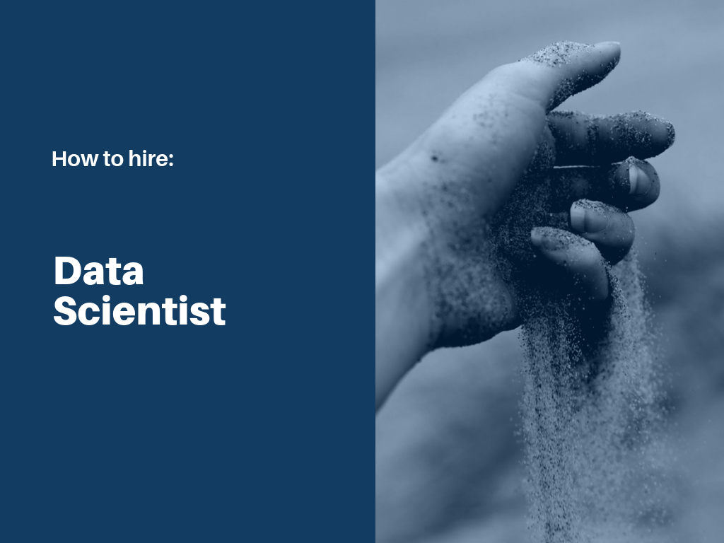 how-to-hire-data-scientist