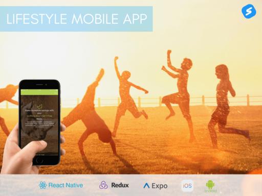 discount-mobile-app-go-rhino