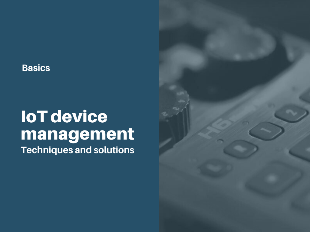 iot-device-management
