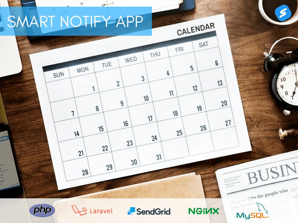 smart-notify-app